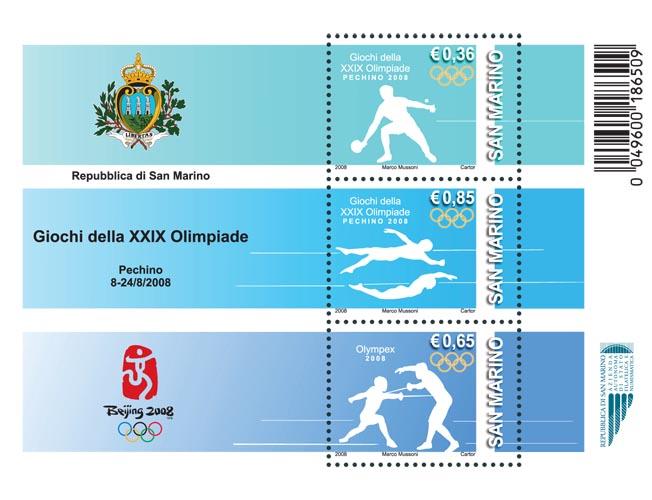 Name:  2008_Olimpiadi_Pechino.zoom.jpg Views: 185 Size:  82.6 KB
