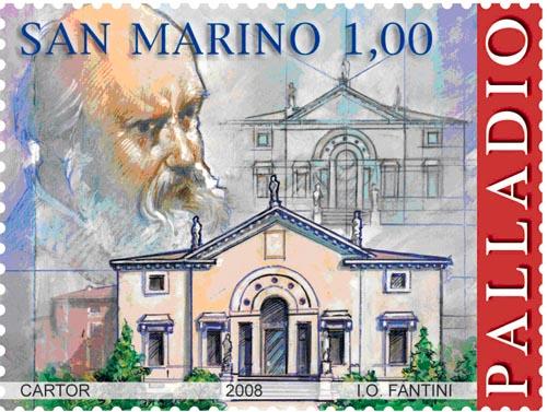Name:  2008.palladio_zoom.jpg Views: 219 Size:  86.0 KB