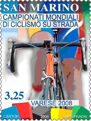Name:  2008.ciclismo_2_zoom.jpg Views: 192 Size:  72.7 KB