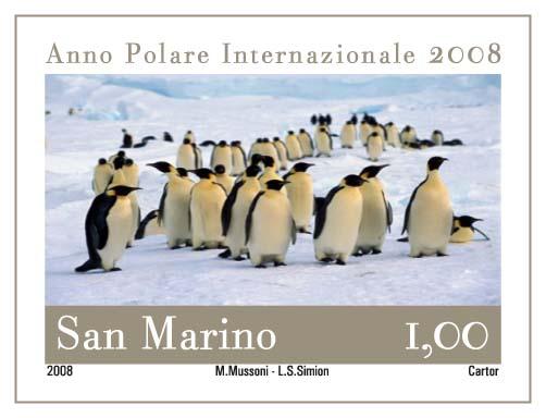 Name:  2008.anno%20polare_1,00zoom.jpg Views: 184 Size:  49.8 KB