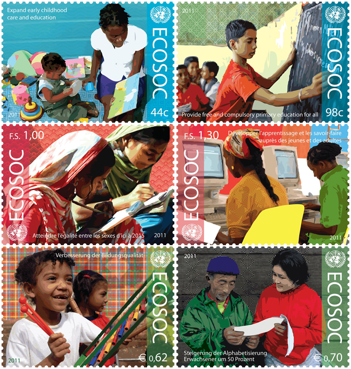 Name:  UN 2011_ECOSOC.jpg Views: 240 Size:  751.5 KB