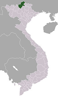 Name:  LocationVietnamHaGiang.jpg Views: 309 Size:  13.2 KB