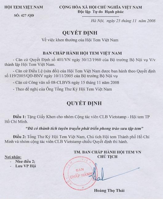 Name:  bang khen Hoi tem cho CTV VS (quyet dinh)_resize.jpg Views: 2111 Size:  104.1 KB