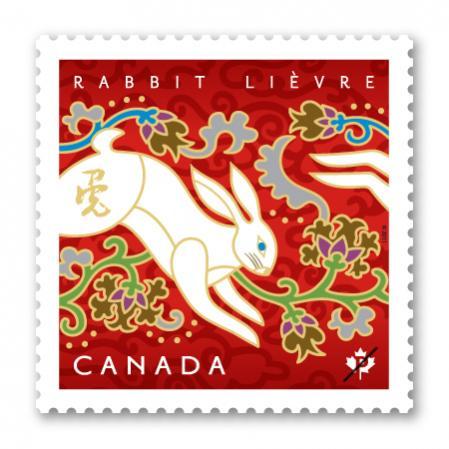 Name:  2011_rabbit_stamp.jpg Views: 304 Size:  34.2 KB