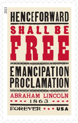 Name:  13-emancipation-proclamation.jpg Views: 321 Size:  38.6 KB