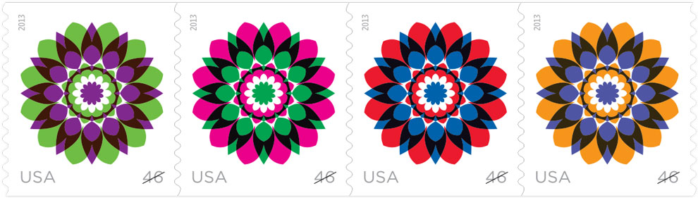 Name:  13-kaleidoscopes-flowers.jpg Views: 719 Size:  82.5 KB