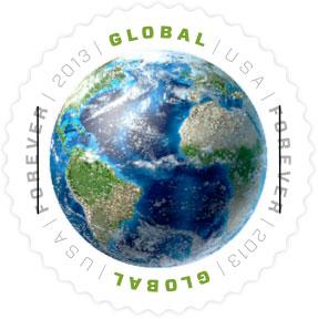 Name:  13-global-forever.jpg Views: 961 Size:  23.1 KB