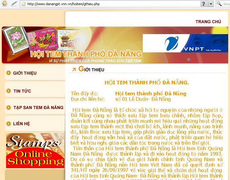 Name:  trang chu Hoi tem Da Nang ! 3.3.2k9!.jpg Views: 249 Size:  187.3 KB
