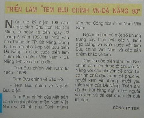Name:  Da Nang.jpg Views: 255 Size:  50.6 KB