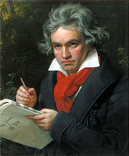 Name:  Beethoven.jpg Views: 450 Size:  22.2 KB