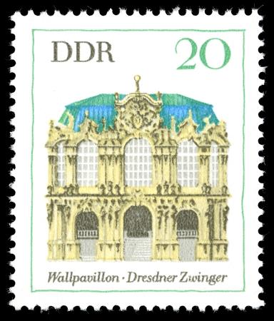 Name:  Stamps_of_Germany_(DDR)_1969,_MiNr_1436.jpg Views: 212 Size:  33.6 KB