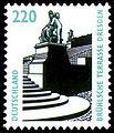 Name:  103px-DPAG-1997-Sehenswuerdigkeiten-BruehlscheTerrasseDresden.jpg Views: 262 Size:  6.7 KB