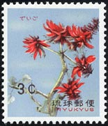 Name:  1962_erythrina_indica_s.jpg