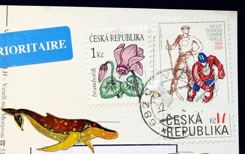 Name:  stamps cyclamen.jpg Views: 498 Size:  111.1 KB
