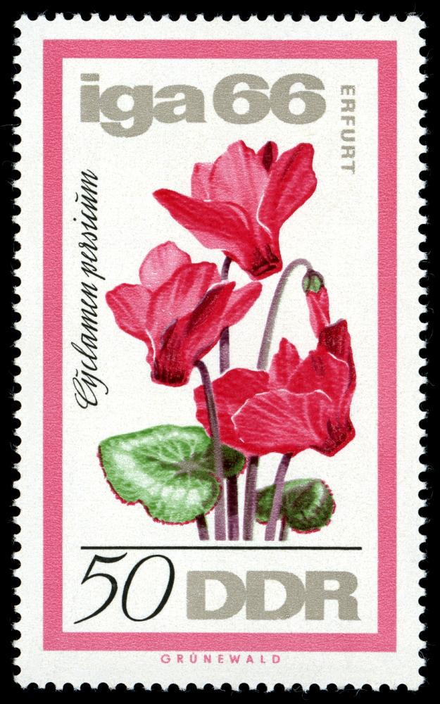 Name:  Stamps_of_Germany_(DDR)_1966,_MiNr_1192.jpg