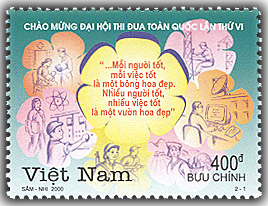 Name:  Nhung bong hoa dep.jpg Views: 696 Size:  49.7 KB