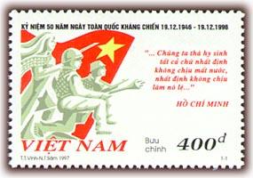 Name:  Loi keu goi toan quoc khang chien.jpg Views: 791 Size:  17.9 KB