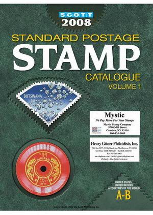 Name:  Scott-Standard Postage Stamp Catalogue-2008-Vol.1.jpg Views: 2004 Size:  38.7 KB