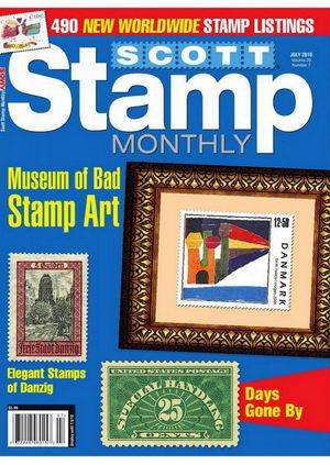 Name:  Scott-Monthly Stamp-2010-07 (Vol.28 No.7).jpg Views: 1893 Size:  44.3 KB