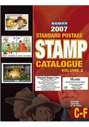 Name:  Scott-Standard Postage Stamp Catalogue-2007-Vol.2.jpg Views: 2019 Size:  33.9 KB