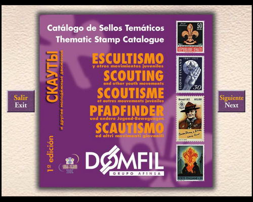 Name:  Domfil-Stamp Catalogue-2000-Scouting.jpg Views: 1852 Size:  64.3 KB