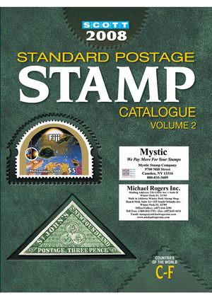Name:  Scott-Standard Postage Stamp Catalogue-2008-Vol.2.jpg Views: 2107 Size:  39.0 KB