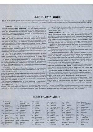 Name:  Yvert Tellier-Stamp Catalogue-Clasicos Del Mundo-2005.jpg Views: 1816 Size:  32.2 KB