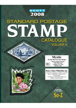 Name:  Scott-Standard Postage Stamp Catalogue-2008-Vol.6.jpg Views: 2008 Size:  37.5 KB
