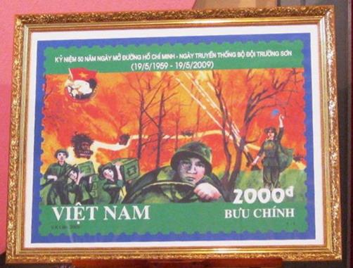 Name:  50 nam dg HCM.jpg Views: 273 Size:  71.1 KB