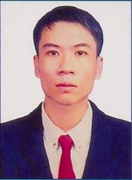 Name:  Thanh_s.jpg Views: 336 Size:  30.0 KB