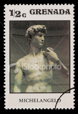 Name:  ist2_6010477-stamp-of-michelangelo-s-david.jpg Views: 7966 Size:  59.9 KB