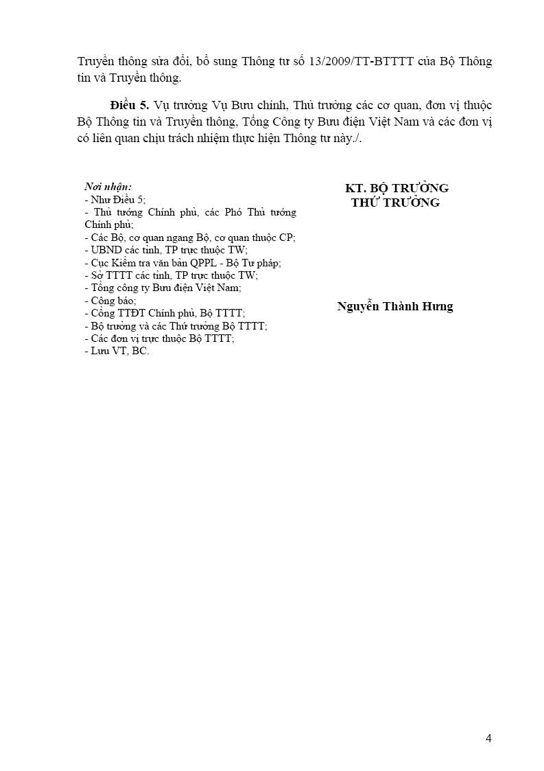 Name:  Viet Stamp-Du thao TT tang cuoc BC 2014-4.jpg Views: 228 Size:  85.3 KB