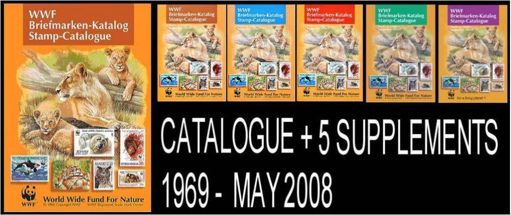 Name:  wwfcat.jpg Views: 354 Size:  89.9 KB