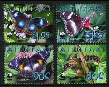 Name:  Aitutaki.jpg Views: 326 Size:  31.6 KB