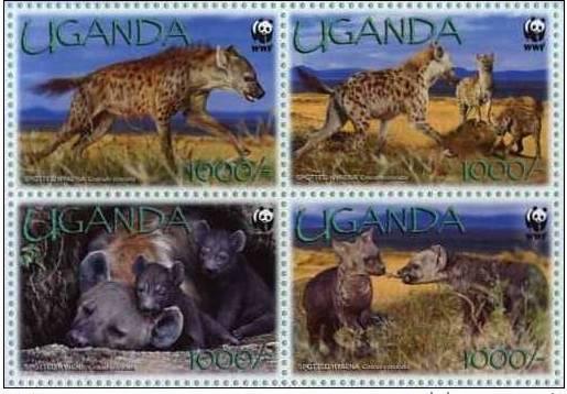 Name:  Uganda.jpg Views: 322 Size:  38.9 KB