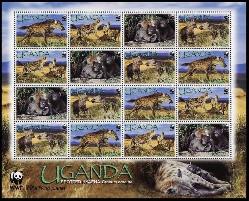 Name:  Uganda_sh.jpg Views: 318 Size:  172.3 KB
