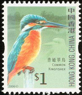 Name:  hkg200612l.jpg Views: 529 Size:  21.1 KB
