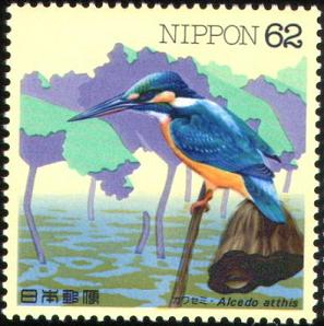 Name:  japan290193.jpg Views: 520 Size:  20.8 KB