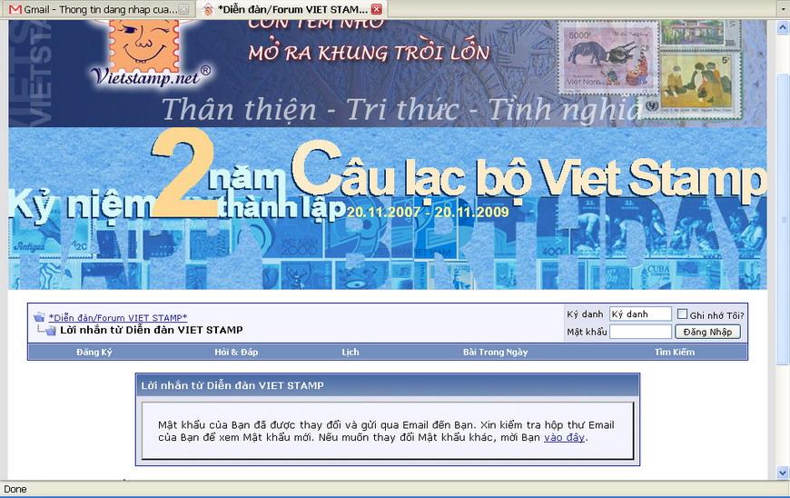 Name:  matkhau6_resize.jpg Views: 420 Size:  185.1 KB