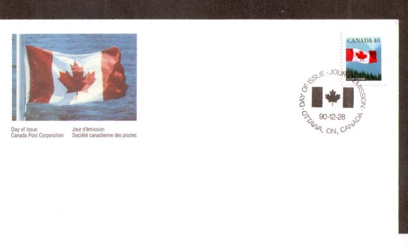 Name:  Canada 1169 FDC.jpg