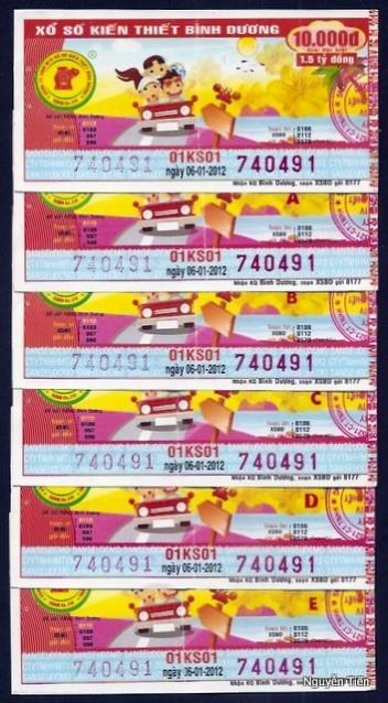 Name:  003-Binh Duong-06-01-12.jpg Views: 584 Size:  55.7 KB