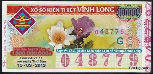 Name:  0000-Vinh Long-15-3-13.jpg Views: 170 Size:  97.4 KB