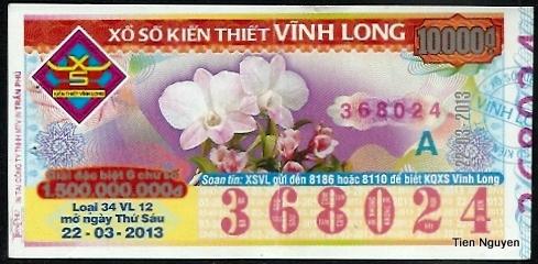 Name:  0002-Vinh Long-22-3-13.jpg Views: 167 Size:  90.8 KB