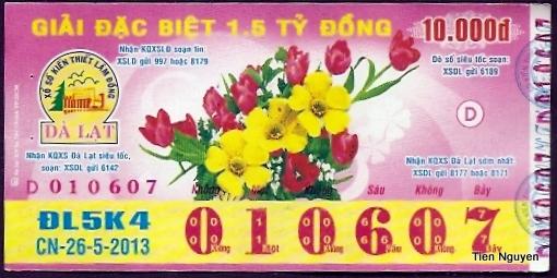 Name:  0005-Da Lat-26-5-13.jpg Views: 168 Size:  95.7 KB