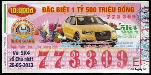 Name:  0005-Kien Giang-26-5-13.jpg Views: 167 Size:  33.7 KB
