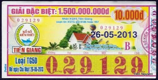 Name:  0005-Tien Giang-26-5-13.jpg Views: 162 Size:  33.4 KB