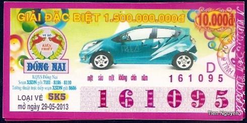 Name:  0007-Dong Nai-29-5-13.jpg Views: 167 Size:  30.9 KB