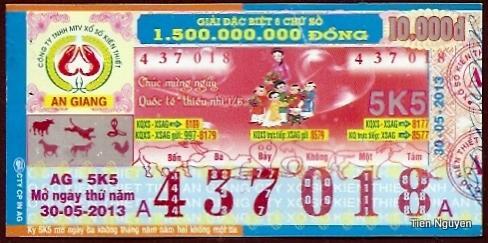 Name:  0008-An Giang-30-5-13.jpg Views: 165 Size:  33.4 KB