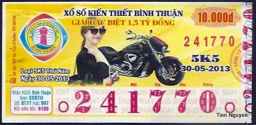 Name:  0008-Binh Thuan-30-5-13.jpg Views: 169 Size:  92.9 KB