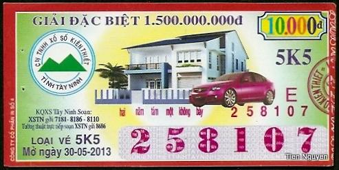 Name:  0008-Tay Ninh-30-5-13.jpg Views: 167 Size:  93.4 KB